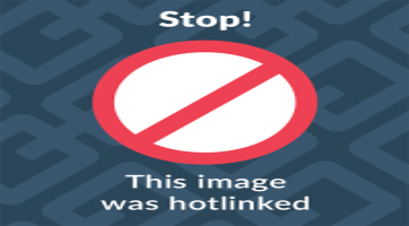 Kerkoj femer shqiptare